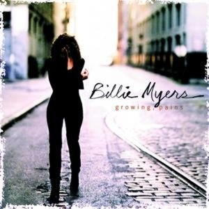Kiss The Rain (Минус) Billie Myers