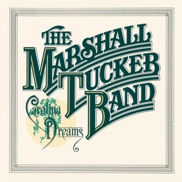 Heard It in a Love Song The Marshall Tucker Band