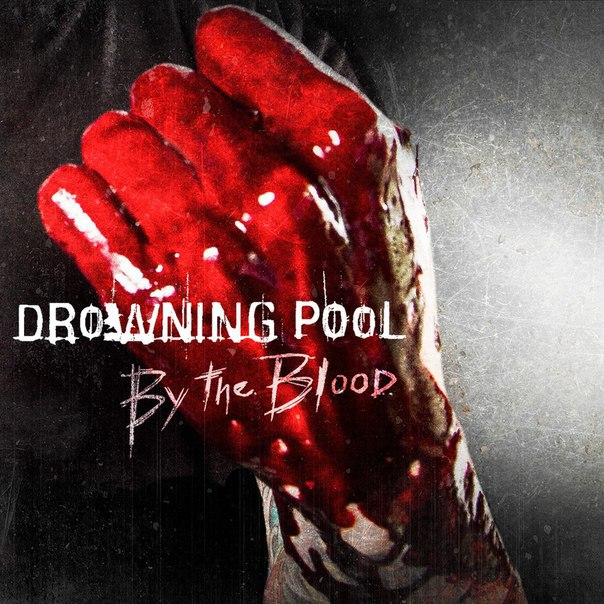 The Game (Triple H Theme) Drowning Pool