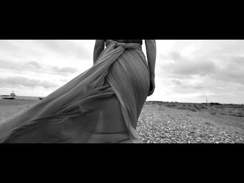 Seven Lions - Days to Come ft. Fiora [Official Music Video]