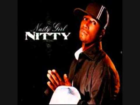 Nitty --  Nasty Girl.wmv