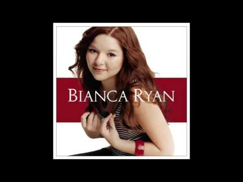 Bianca Ryan   Track 5   Dream in Color