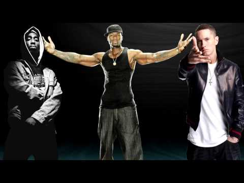 50 Cent feat Eminem (remix)