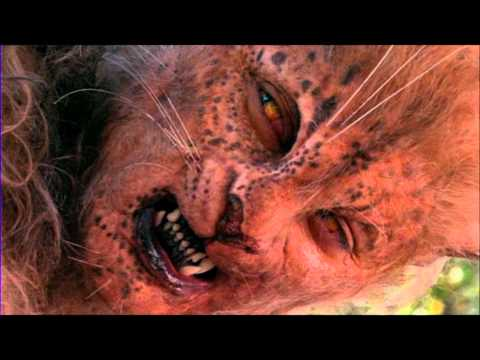 Island of Dr. Moreau, The (1996) - Theatrical Trailer