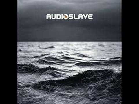Audioslave - Wide Awake