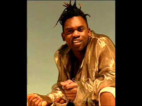 Dr Alban   Go See The Dentist