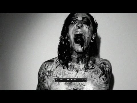Motionless in White -