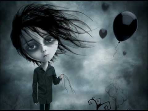 A Night Like This (Robert Smith) - The Smashing Pumpkins