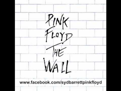 Pink Floyd - 14 - Hey You - The Wall (1979)