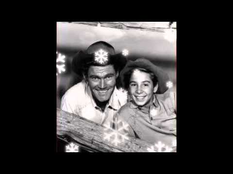 I Wish You A Merry Christmas - Bing Crosby