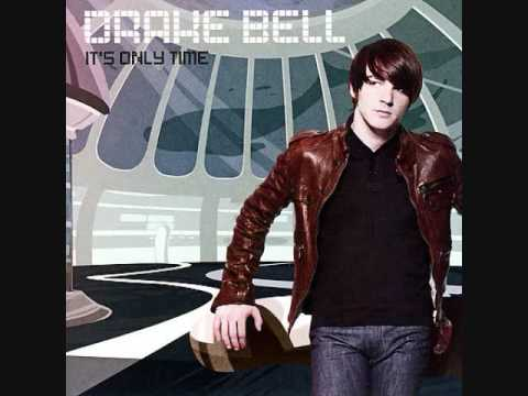 Drake Bell - Found A Way (Acoustic) (HQ Audio + Lyrics)
