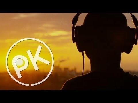 Paul Kalkbrenner - Sky and Sand (Official HD Version)