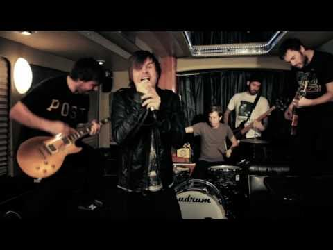 Silverstein - Sacrifice (Tour Video)