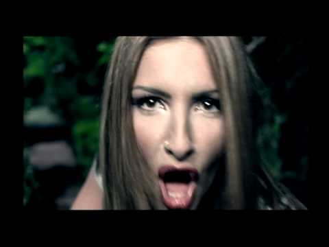 Helena Paparizou - Tha 'mai allios (New Official Video Clip) [Best Quality]