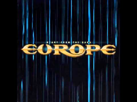 Europe - Start From The Dark ( Full Album )