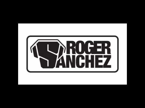Roger Sanchez ft Far East Movement - '2Gether' (Extended Mix)