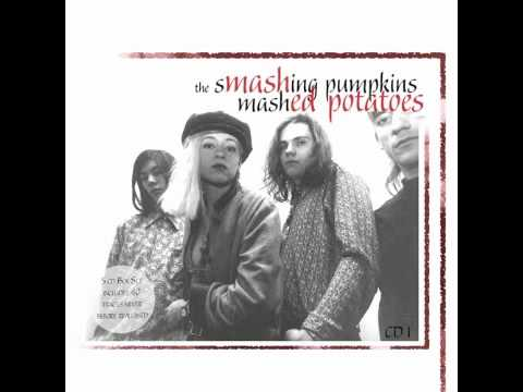 Blue (acoustic 91) - Smashing Pumpkins