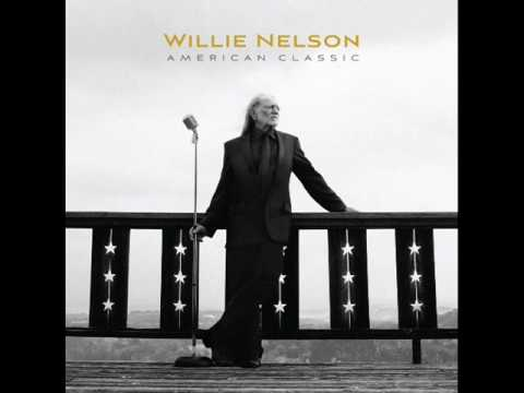 Willie Nelson ft. Norah Jones - Baby It's Cold Outside