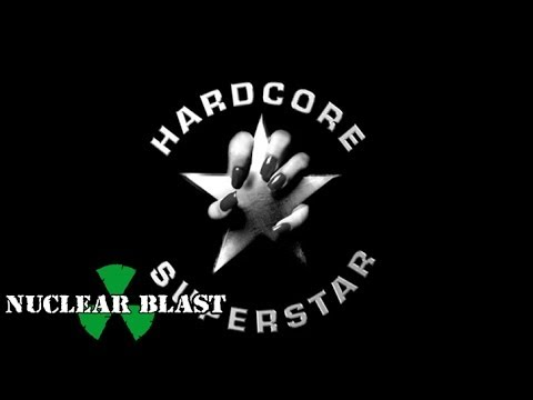 HARDCORE SUPERSTAR - LAST CALL FOR ALCOHOL (Official Music Video)