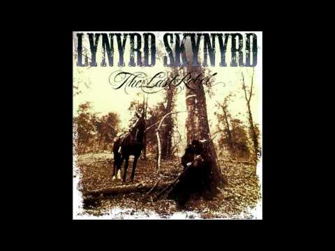 Lynyrd Skynyrd - Born to Run
