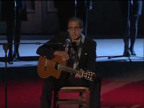 Adriano Celentano - Il conformista - Live Official (with Lyrics/parole in descrizione)