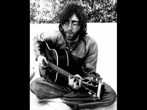 John Lennon - Yesterday / I'm A Man (Mannish Boy)