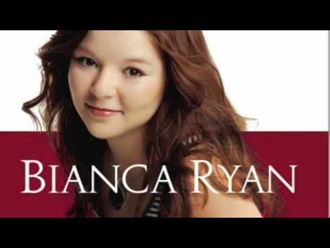 Bianca Ryan - I Believe I Can Fly