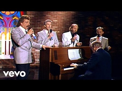 This Old House------The Statler Brothers