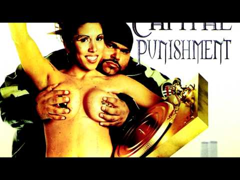 Big Pun - Capital Punishment ft. Prospect [HD Quality]