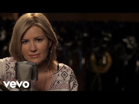 Dido - Thank You (Acoustic)