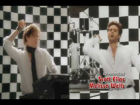 PoP! Goes My Heart - Hugh Grant - Music and Lyrics- HD Quality!