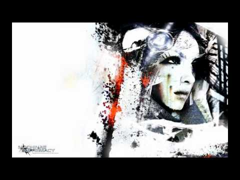 Machinae Supremacy - Skin 720p w/ Lyrics