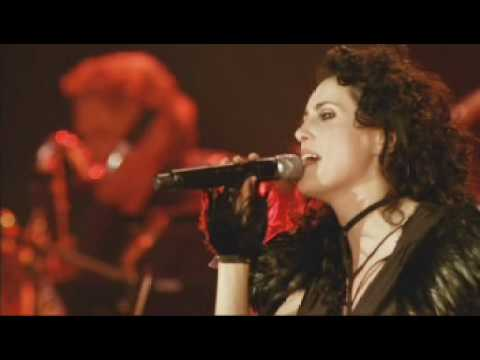 Within Temptation - Our Solemn Hour - Black Symphony Trailer