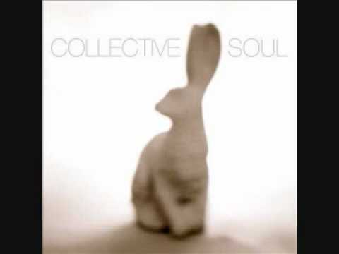 Collective Soul -  Hymn for my Father - Rabbit (2009)
