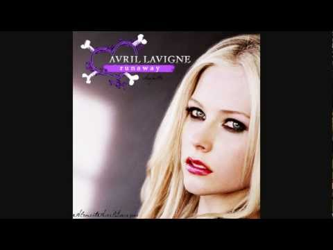 Avril Lavigne -  Runaway (Acapella) Download Link
