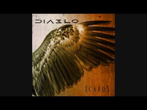 Diablo - Light Of The End