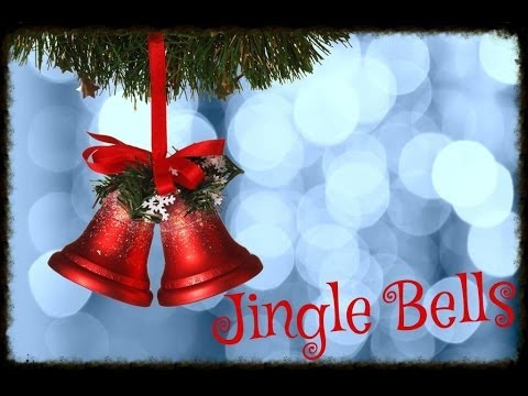 Jingle Bells Christmas Background Music Holiday