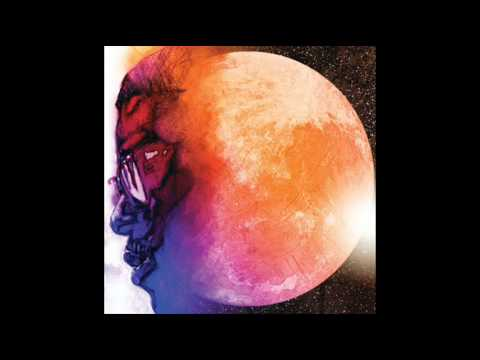 Kid Cudi - Man On The Moon (The Anthem)