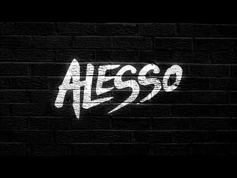Dúné - 'Heiress of Valentina' (Alesso Exclusive Mix)