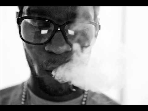 Kid Cudi - I do my thing ft Snoop Dogg HD