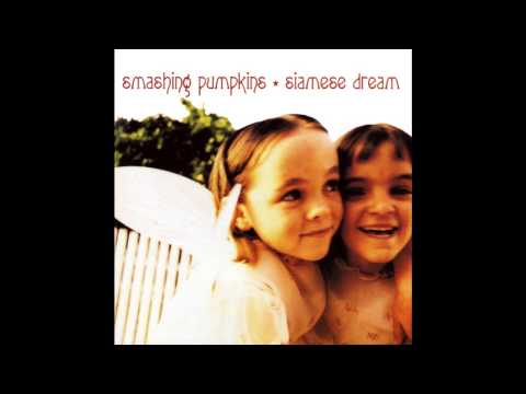 Sweet Sweet - Smashing Pumpkins - Siamese Dream Studio