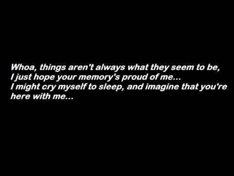 Things Aren't Always What They Seem~ Keke Palmer & Max Schneider lyrics