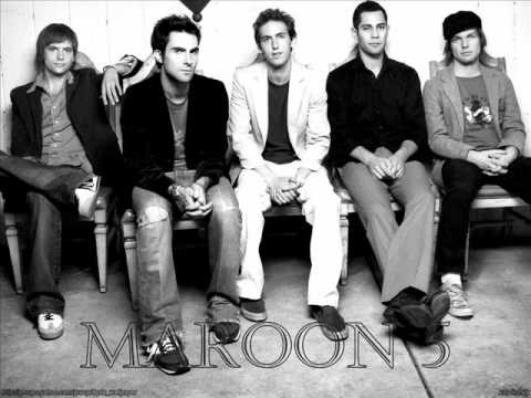 Take What You Want - Maroon 5 [lyrics & download]