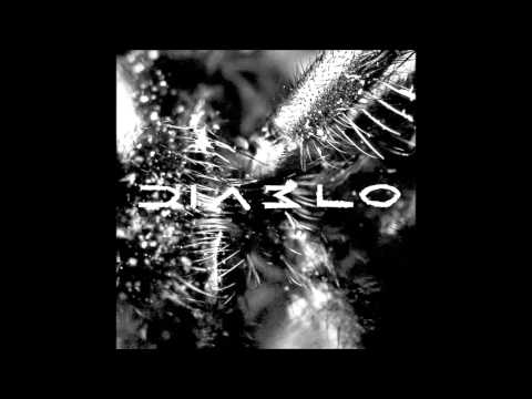 Diablo - Rebellion of one