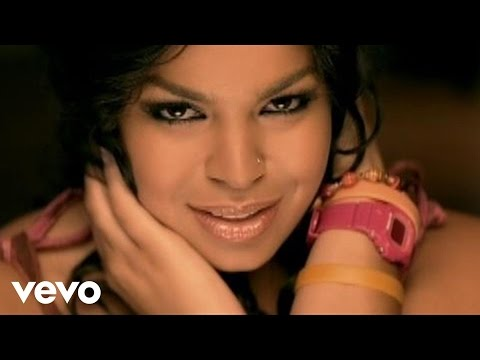 Jordin Sparks - Tattoo (Speer Version) ft. Tor Erik Hermansen, Mikkel S. Eriksen