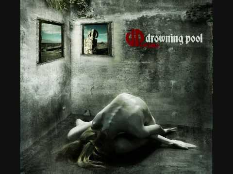 Drowning Pool - Full Circle - Reason I'm alive