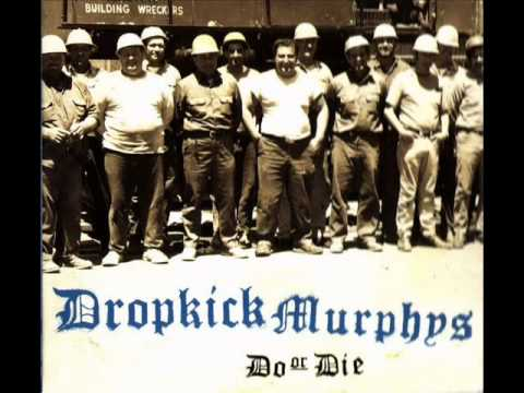Road Of The Righteous - Dropkick Murphys
