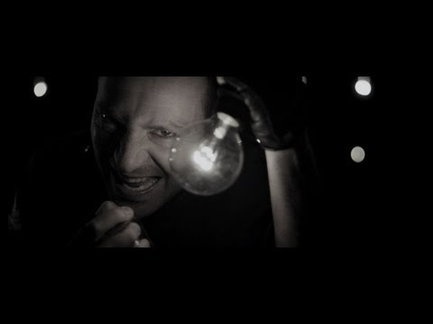 Official War of Change Music Video by Thousand Foot Krutch