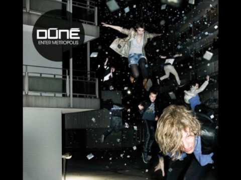 Dúné - Final party of the 21st century