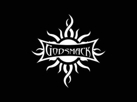 Godsmack-I Thought